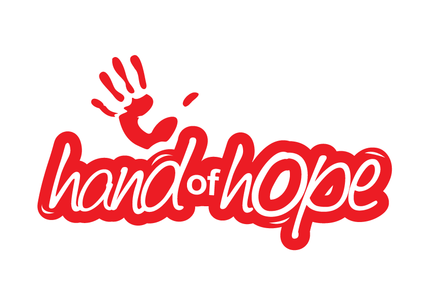 Friends of Hand of Hope